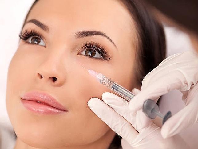 tratamiento-botox-644x483