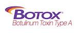 botox-logo1-300x139